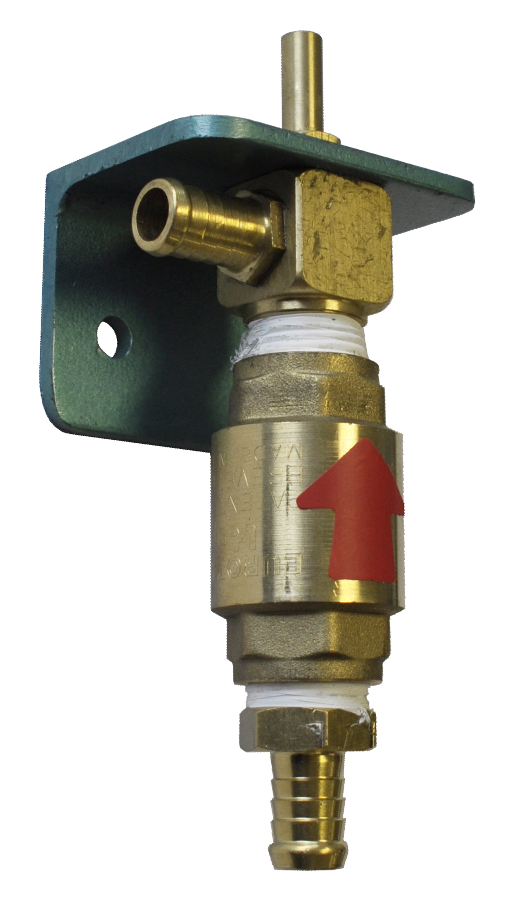 Door Switch Safety : Door accessories pneumatic safety switch