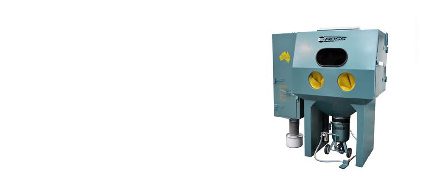 Abrasive Sand Blasting Equipment Parts Amp Service Your 1