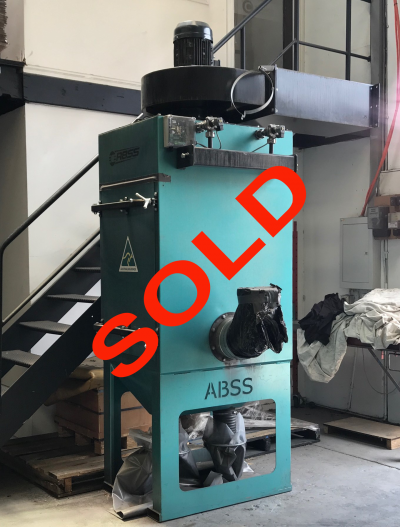 Dust_Collector_-_ABSS_-_2_-_SOLD
