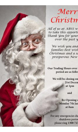 Surface_Prep_News_-_Merry_Christmas_2018