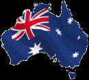 MadeinAustralia (1)